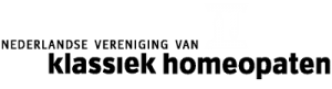 NVKH logo origineel